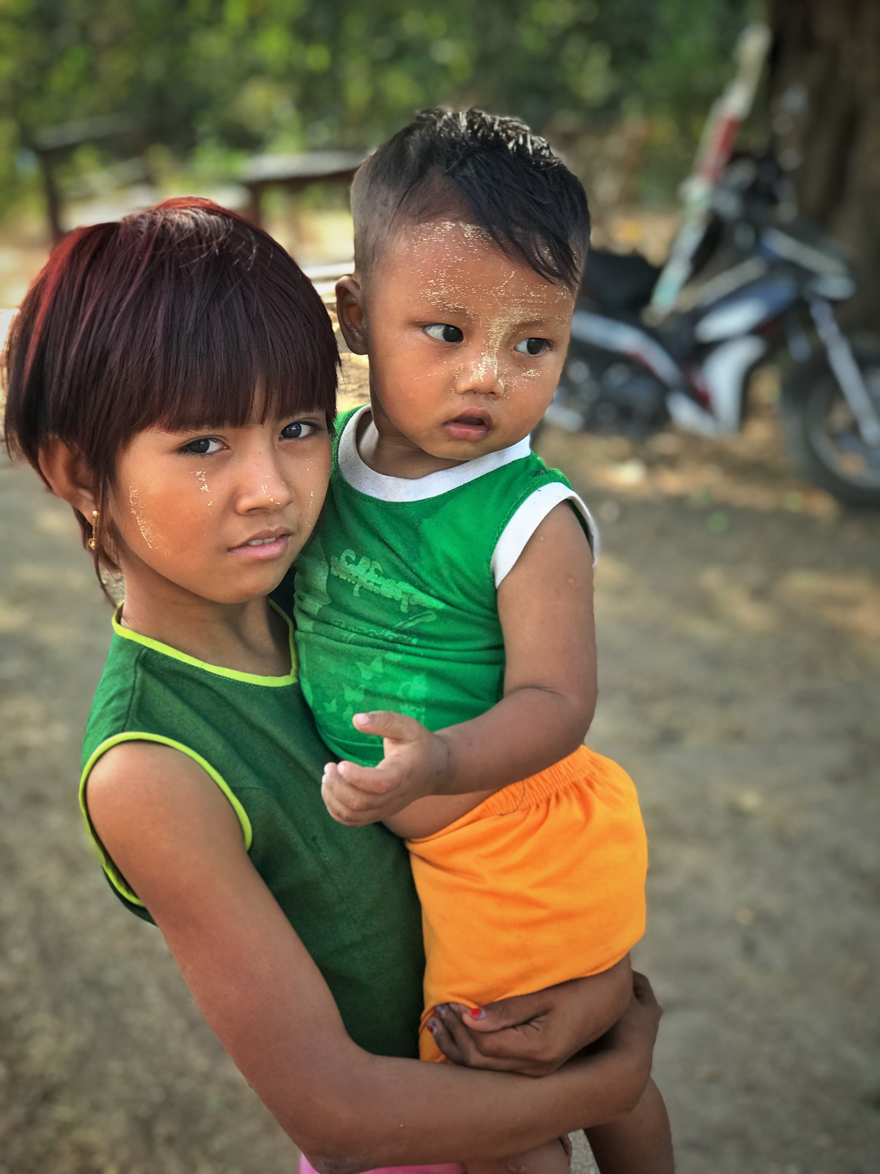 myanmar facts know didn asabbatical travel didnt