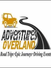 Adventures Overland