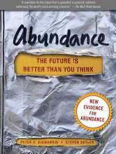 Abundance: Transformative Technologies