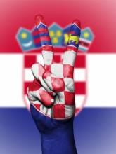 Croatian People