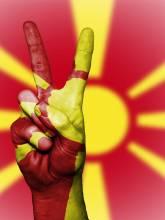 Macedonian People