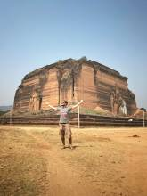 4 Myanmar Destinations You Never Heard Of Before
