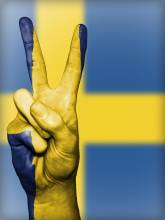 Swedish People