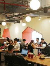 Coworking Space Investment: Worth It?