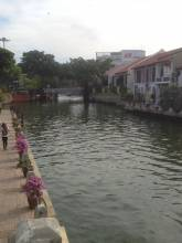 What To Do In Melaka