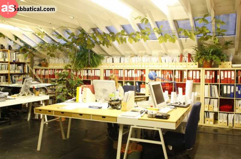 Summed up, coworking spaces offer a lot of benefits for freelancers that make them worth your money.