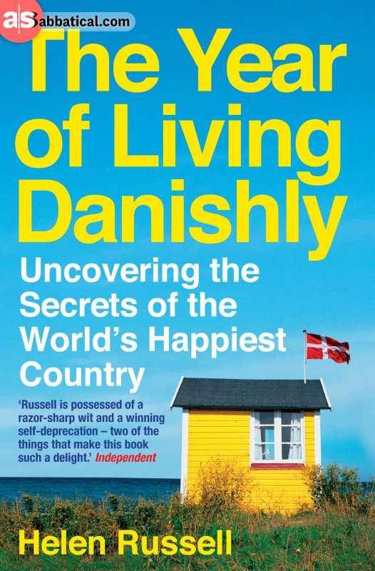 Danish Lifestyle
