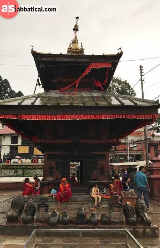7 Awesome Things to Do in Kathmandu