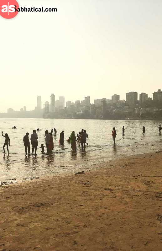 What To Do In Mumbai