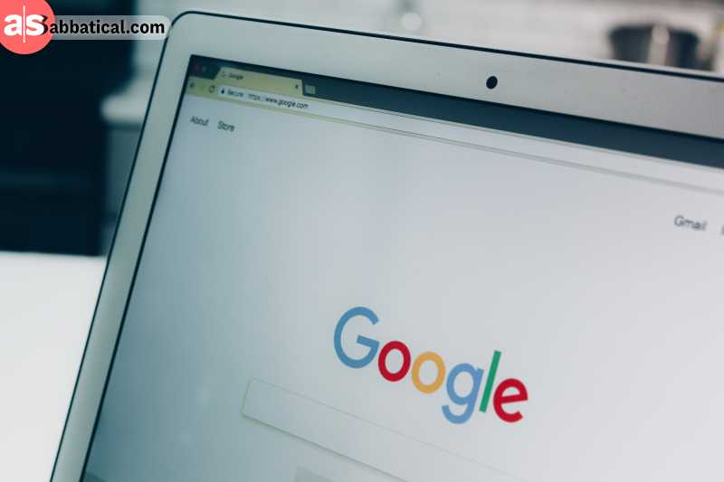 Looking for a career change, and your main source of ideas are Google searchs with the similar keywords? You know that it's time for a change then!