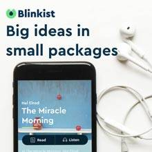 Big Ideas In Small Packages