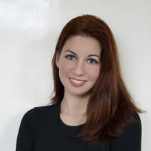 Natasha Car freelance content writer at aSabbatical.com