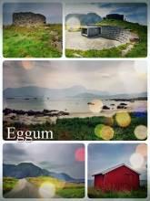 Eggum -