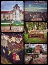 Sofia -