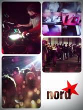 Instant Rave Wanderzirkus - best rave on Tuesday nights in Switzerland!
