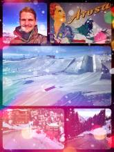 Arosa Ski Resort - since decades my family's favourite ski resort in the swiss mountains