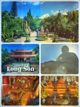 Long Son -