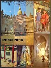 Ananda Patho -