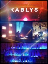 Kablys -