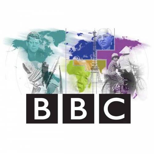 BBC Country Profiles: All About History, Politics and Economy