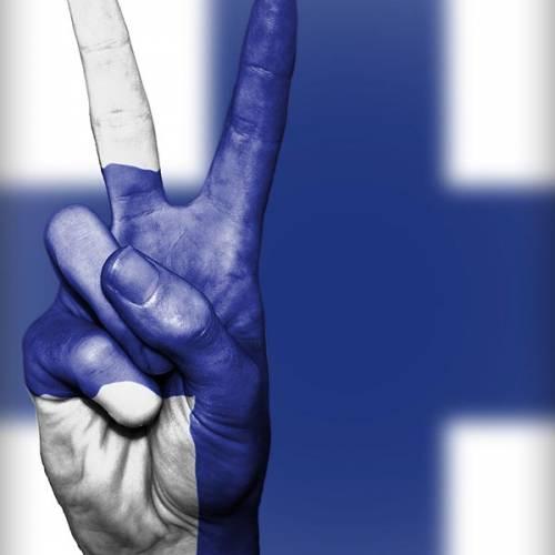 Finnish People