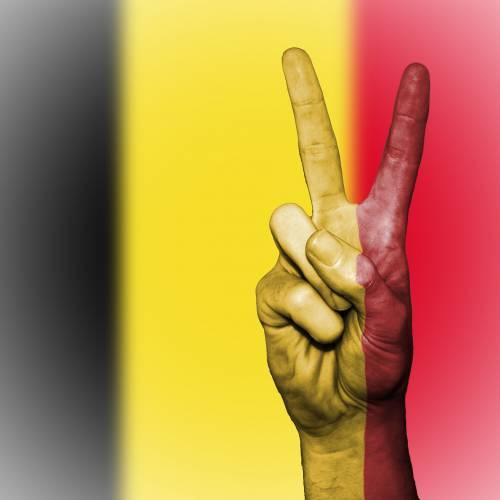 The Belgians