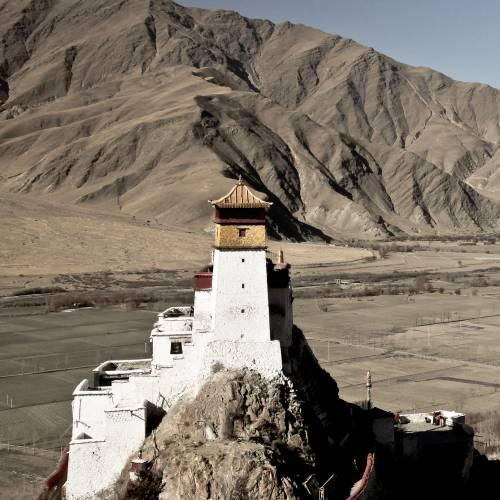 Visit-Tibet